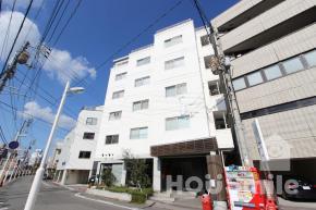 A VIEW(アビュー) 306外観写真