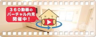 カレラA 201の360動画