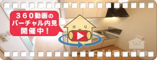 エクセル藍 102の360動画